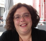 Denise Safranec