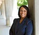 Erica West Oyedele