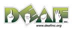 DEAF Inc.