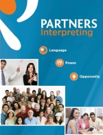 Partners Interpreting