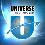 Universe Technical Translation