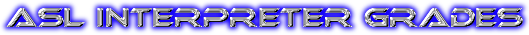 ASLGrades Retina Logo