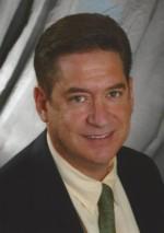 Michael V. Bove, Jr.