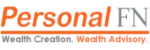 PersonalFN – Best Financial Planner and Mutual Fund Research Service provider