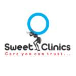 Sweet Clinics – Super Speciality Clinic